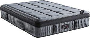 Savile premium mattress