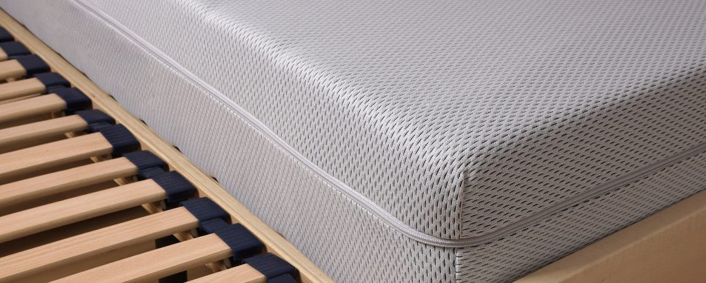 Best Mattress For Back Pain 2021