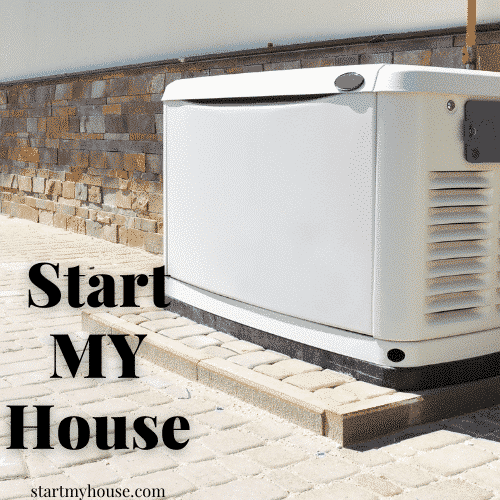 What Is The Difference Between A Generator And An Inverter