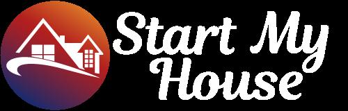 Start My House
